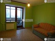 Продажа квартиры, Кемерово, Ул. Терешковой, Купить квартиру в Кемерово по недорогой цене, ID объекта - 320787092 - Фото 4