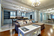 Элитная 3 квартира в элитном доме - Фото 2