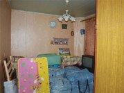 Продажа квартиры, Ярославль, Школьный проезд, Купить квартиру в Ярославле по недорогой цене, ID объекта - 321558438 - Фото 10