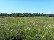 Участок 41,66 соток в кп «Эра» вблизи гор. Калязина Тверской области - Фото 3