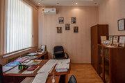 Продаю офис 68 кв.м. в центре города