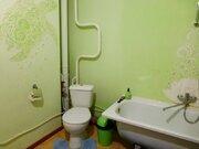 Продам 3-к квартиру в Копейске, Купить квартиру в Копейске по недорогой цене, ID объекта - 323501972 - Фото 7
