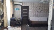 2 850 000 Руб., Квартира, ул. Ополченская, д.27, Купить квартиру в Волгограде, ID объекта - 334059433 - Фото 5