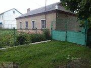 Продажа дома, Хотынец, Хотынецкий район, Пионерский пер. - Фото 2