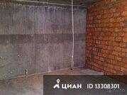 Продаю2комнатнуюквартиру, Махачкала, проспект Насрутдинова, 111