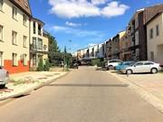 Двухуровневая квартира в эжк Эдем, Купить квартиру в Москве по недорогой цене, ID объекта - 321581903 - Фото 32