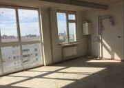 Продажа квартиры, Севастополь, Октябрьской Революции пр-кт. - Фото 1