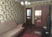 Продажа квартир ул. Тухачевского, д.28 к7