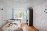 Квартира, ул. Маланова, д.10 к.Б