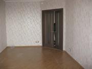 Продажа квартир ул. Кибальчича, д.32