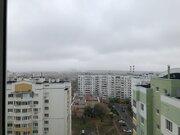 3-к на Славянская 15а - Фото 2