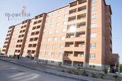 Продажа квартиры, Новосибирск, Ул. Петухова, Продажа квартир в Новосибирске, ID объекта - 321205649 - Фото 3