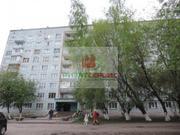 Аренда квартиры, Кемерово, Строителей б-р.