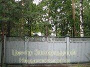 Дом, Москва, -1 км от МКАД, Серебряный бор, охраняемый коттеджный .