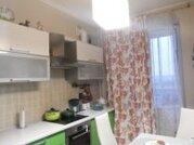Шикарная 2 комнатная квартира в новом доме бизнес-класса в продаже - Фото 3