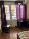 Аренда 3-комн. квартиры, 42.4 м2, этаж 2 из 3, Аренда квартир в Обнинске, ID объекта - 327093172 - Фото 7