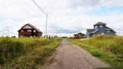Продажа участка, Ропша, Ломоносовский район - Фото 4