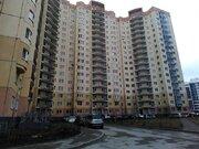 Продажа квартир ул. Оптиков