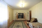 Продажа квартир в Червишево