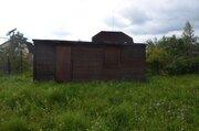 Участок 8 соток у пл. Шугарово, в СНТ Шугарово - Фото 3