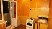 Продажа 1-но к.кв. Героев 63 (маленькая дмс), Купить квартиру в Сосновом Бору по недорогой цене, ID объекта - 323006458 - Фото 8