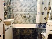 8 290 000 Руб., Продается двухкомнатная квартира в Южном Бутово, Купить квартиру в Москве по недорогой цене, ID объекта - 318607617 - Фото 9
