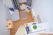 2-х уровневая студия В центре для двоих!, Аренда квартир в Санкт-Петербурге, ID объекта - 321754828 - Фото 1