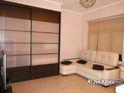 Квартира, ул. Бакинская, д.2 к.к1 - Фото 2