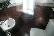 Качественный и функциональный коттедж круглой формы, Продажа домов и коттеджей в Новосибирске, ID объекта - 502847362 - Фото 11