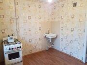 Продажа квартир в Волховском районе