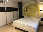 Квартира, ул. Жукова, д.37 к.А