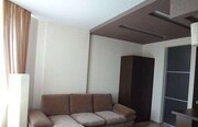 Квартира ул. Революции 7, Аренда квартир в Новосибирске, ID объекта - 317165236 - Фото 2