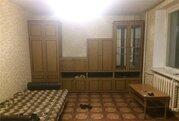 Квартира, 1 комната, 37.7 м р-н Москольцо