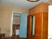 2 комнатная квартира с мебелью, Купить квартиру в Егорьевске по недорогой цене, ID объекта - 321412956 - Фото 12