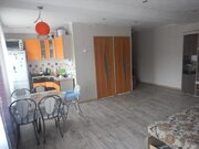 Продажа квартиры, Дарасун, Карымский район, Сосняк кв-л. - Фото 1