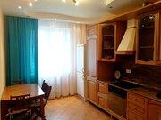 Продается 1 комнатная дизайнерская квартира в доме Бизнес класса - Фото 3