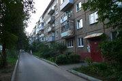1 кв. по ул. Ленина 41 (р-н парка Мира) - Фото 1