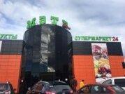 Продажа 1 комнатной квартиры в Солнечногорске, Обмен квартир в Солнечногорске, ID объекта - 330312932 - Фото 17