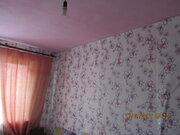 Трехкомнатная квартира (сорокопятка), Купить квартиру в Кемерово по недорогой цене, ID объекта - 322358251 - Фото 7