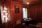Дома, дачи, коттеджи, пер. Кедровый, д.6 - Фото 2
