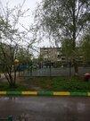 Продается 1к.квартира, Красногвардейский б-р - Фото 4