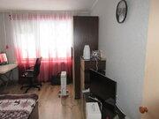 Квартира, ул. Урицкого, д.58 - Фото 2