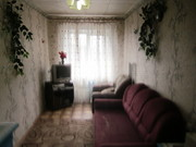Комната ул.Куйбышева