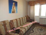 Сдается 1-комнатная квартира 42 кв.м. в новом доме ул. Калужская 16