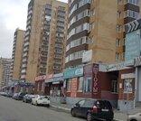 Продажа помещений свободного назначения ул. Газовиков