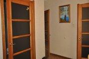 Продажа квартиры, Тюмень, Ул. Широтная, Купить квартиру в Тюмени по недорогой цене, ID объекта - 325488340 - Фото 9