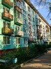 Продаю 2-х комнатную раздельную квартиру в Сергиевом Посаде, м-н Ферма - Фото 1