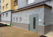 Большая однокомнатная квартира в живописном районе Твери! - Фото 3