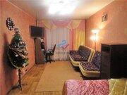 Продается 1 комнатная квартира 40 кв.м. по адресу ул Бехтерева 10/2. .