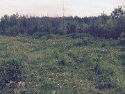 Продажа участка, Любучаны, Чеховский район - Фото 5